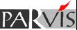 logo_parvis