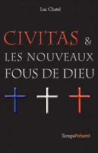 temps_présent_livre_civitas