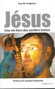 Jésus_livre delongeaux_tempsprésent 001