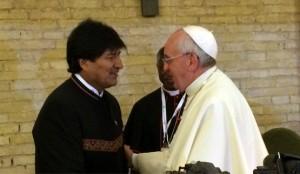 pape-photo_discours_mouvements populaires
