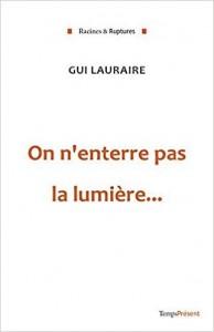 lauraire_guy_livre_2