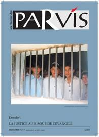 parvis_revue_couverture_sept2015
