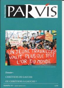 parvis2016_revue_janvier2016 001