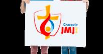 jmj2016_cracovie_image