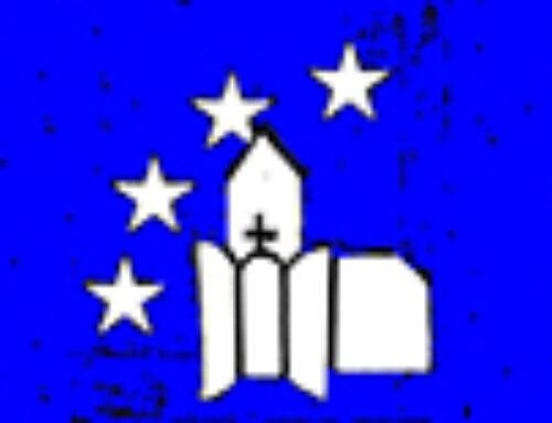 Communiqué WAC (Nous sommes Eglise) : cinq années avec le Pape François