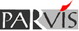 Parvis signe le communiqué «rassemblement-confinement» de NSAE
