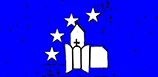 Déclaration du Réseau Européen «Eglises et libertés» sur l'avenir de l'Union Européenne.