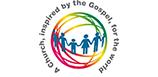 lettre d'information sur le forum mondial prévu au Brésil en 2019